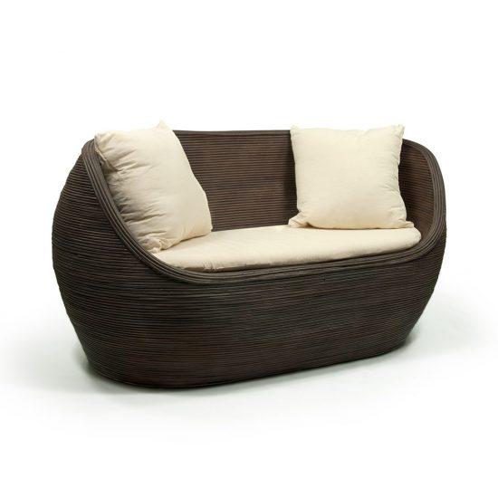 rungrum sofa