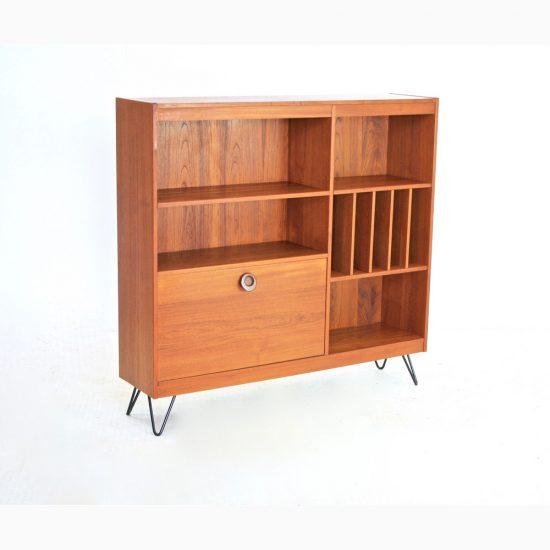 vintage cabinet kala