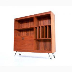 cabinet minimalis
