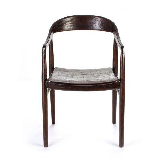 kursi kresna hitam