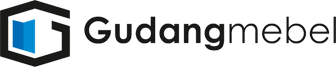 Gudang Mebel | Furniture Online Shop-otentik produk Jepara