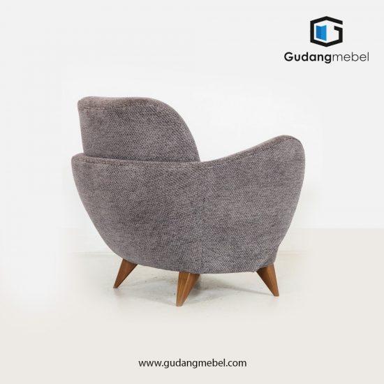Babut Sofa