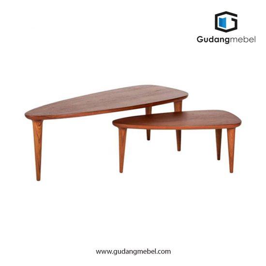 Edit product ‹ Gudang Mebel Jepara _ Furniture Online Shop — WordPress