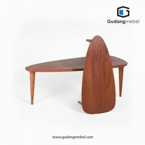 Edit product ‹ Gudang Mebel Jepara _ Furniture Online Shop — WordPress