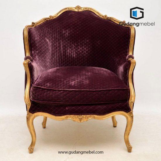 sofa klasik