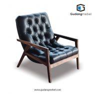 rarem lounge chair