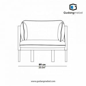 raras_lounge_chair