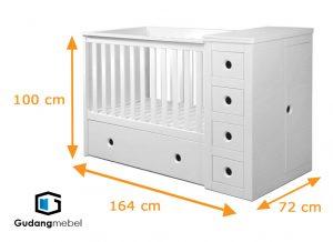 box bayi