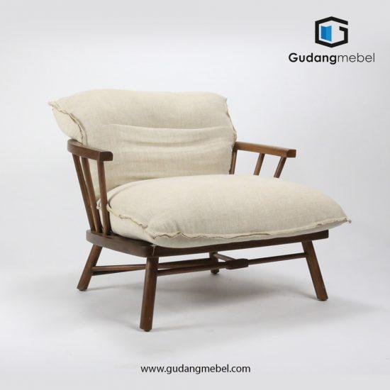 Neo Shaker Chair