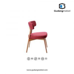 gudang furniture