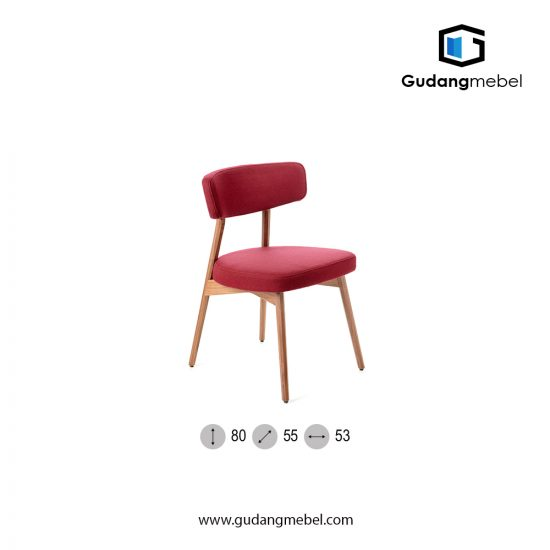gudang furniture